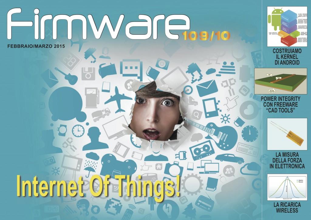 Fimware-2