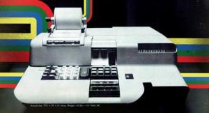 L'incredibile storia del primo personal computer che facilitò la conquista della luna