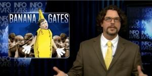 Fame nel mondo: lo strano caso della fondazione Gates