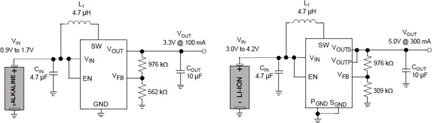 an-MCP1640