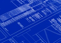 blueprintflogo
