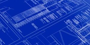 Blueprintf: un monitor seriale Bluetooth per il debug