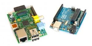 Il movimento maker sta cambiando il mercato dei microcontrollori