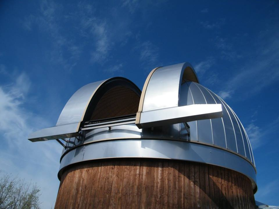 cupola_2