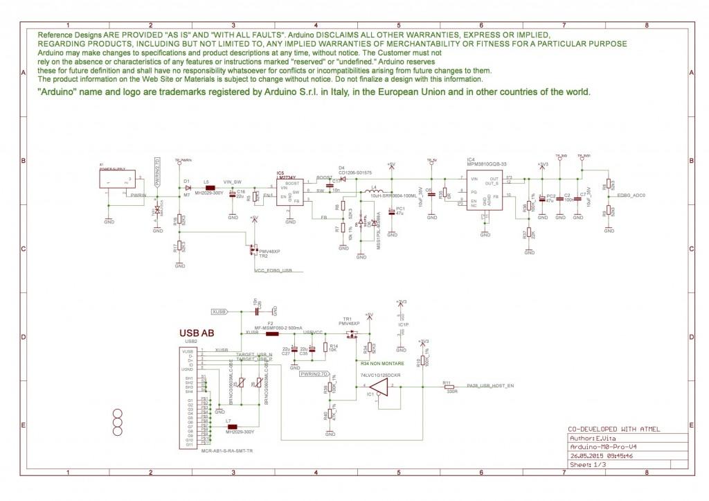 Arduino-M0-Pro-V4-SCH1