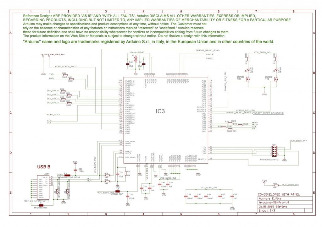 Arduino-M0-Pro-V4-SCH3