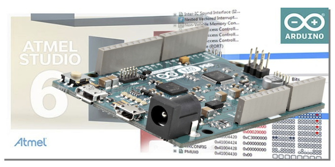 Arduino m pro getting started elettronica open source