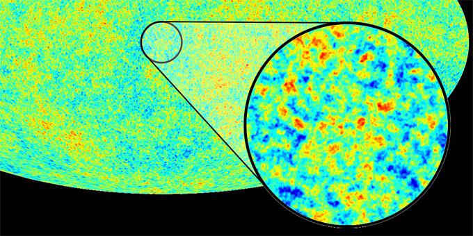 Cosmologia_di_Precisione