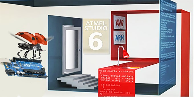 Arduino_UNO_Atmel_Studio