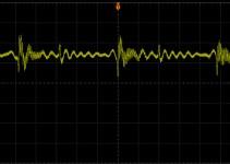 oscillazioni