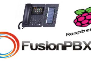 FusionPBX-02