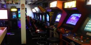 Un Arcade in casa? Un sogno che diventa realtà con Raspberry Pi