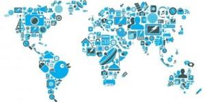 Internet delle cose: realtà concreta o solo un giocattolo?