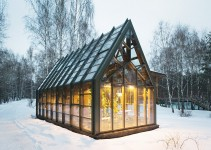 pirogovo-greenhouse-totan-kuzembaev-architects-1