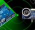 Copertina - Arduino SONAR