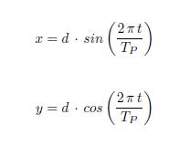 Formula_2