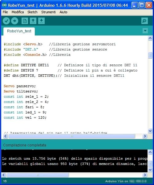 IDE_arduino_ver-1.6.6