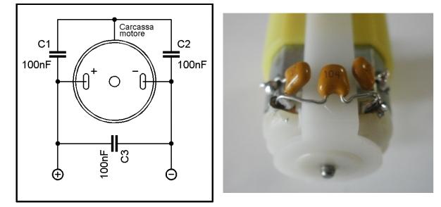 condensatori_motore