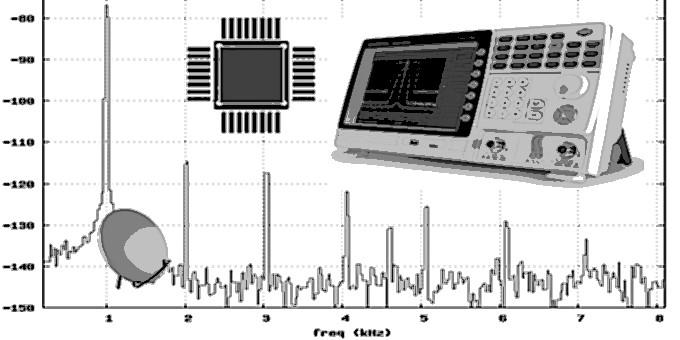 analizzatori-di-spettro
