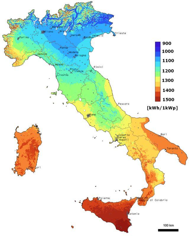 radiazione-italia