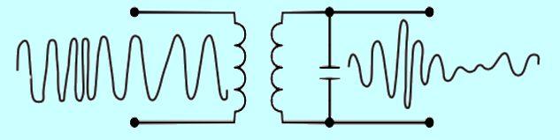 slope-detector2