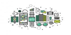Wearable e IoT: che succede?