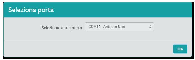ArS (11)_2