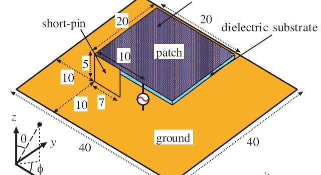 antenne-trasparenti
