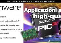 Firmware 116 (680x340)