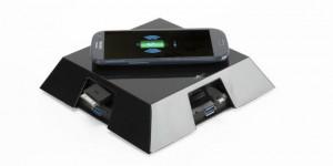 Caricabatterie wireless: guida agli standards
