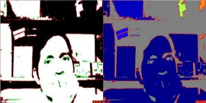 Matlab: riconoscimento ed elaborazione delle immagini