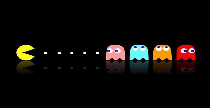 Pac-Man-1600-1200