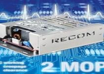 RACM-REM_00