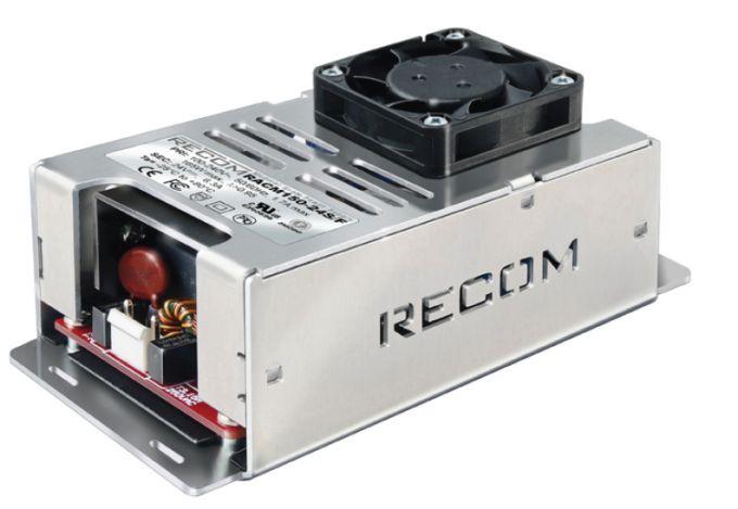 RACM-REM_01