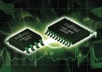 Microcontrollori Fujitsu