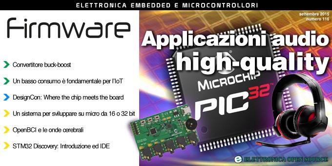 Firmware-116-680x340-680x340