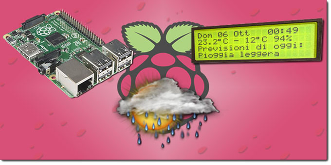 Raspberry-Pi-desk-weather-station