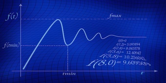 Routine matematiche PIC16