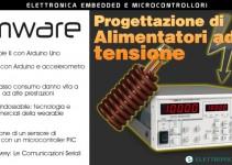 Firmware-copertina-680x340