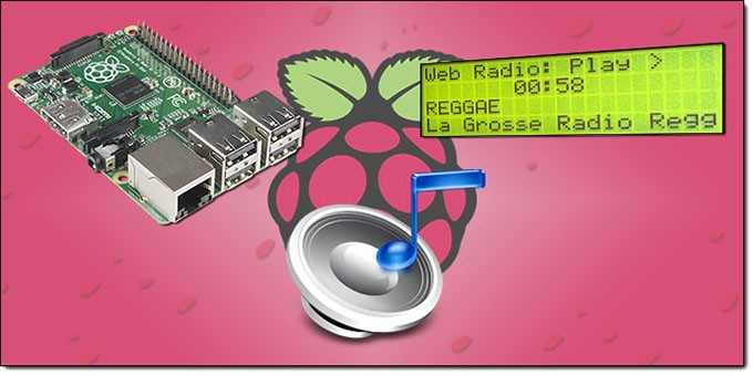 Raspberry_pi_mp3_player