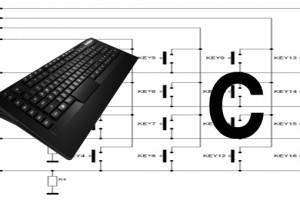 keyboard_driver
