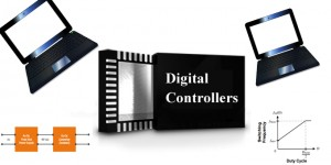 Una panoramica sul power design con dispositivi DC-DC Digital