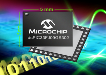 microchip_main