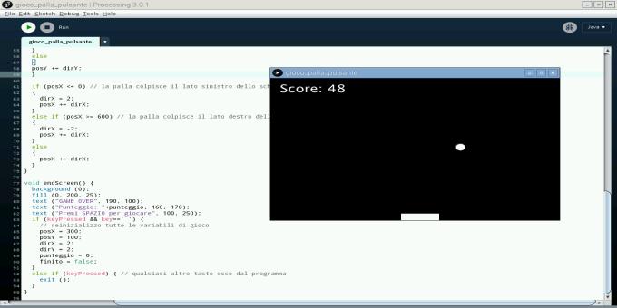 Programmare_Raspberry