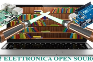 elettronica-open-source-pdf-epub-mobi-680x340_