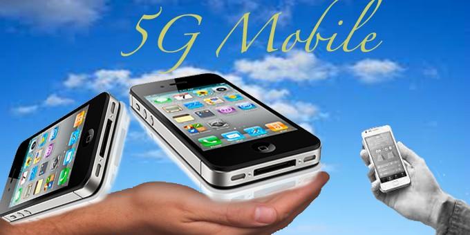 Comunicazione_mobile_5G