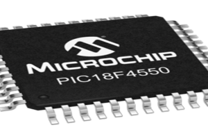 main_microchip