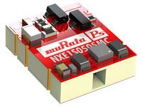 murata-nxe1-series-dc-dc-converter