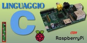 Corso C su Raspberry PI partendo da zero: il controllo del video