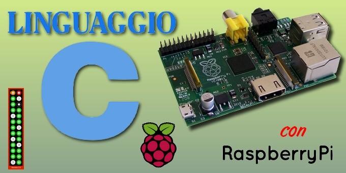 Corso_C_Raspberry_Pi